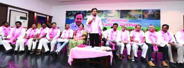 Homepage | Andhrabhoomi - Telugu News Paper Portal | Daily
