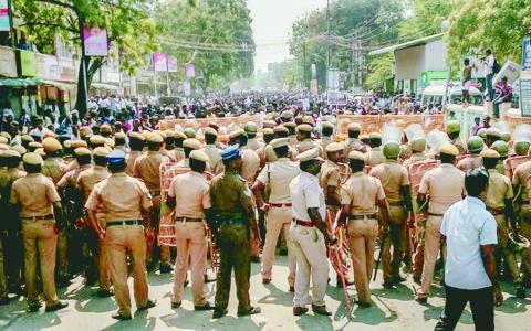 tamilnadu-thoothukudi-sterlite-copper-unit-protest