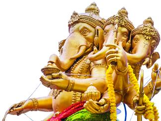 ganesh-chaturthi-news-ganesh-vinaayakudu-special-q
